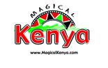 magicalkenya_logo_white copy 3