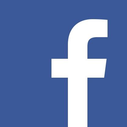 FB Hautes