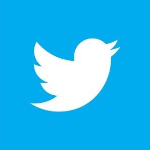 Twitter Hautes-Pyr�n�es