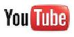 youtube Hautes