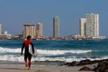 Playa Iquique4