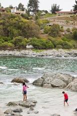 playa-las-cujas_4748
